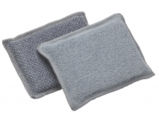 Eponge Microfibres 270 gr/m2