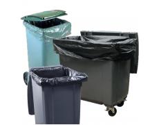 Sacs et Housses containers et accessoires